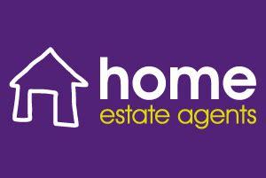 Find Estate Agents Uk Directory Property