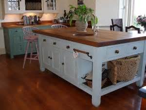 kitchen island prices the most of your kitchen island price kitchens