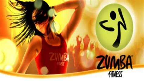 zumba wii calories burn burned fitness many weight does hype 1000 exercise hour lose dance fun classes together blender fitnessblender