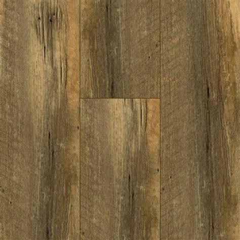 tranquility ultra 5mm copper ridge oak lvp lumber