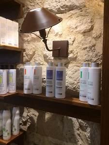 Ou Trouver De La Terre Végétale : nous trouver pour acheter nos shampoings naturel ~ Premium-room.com Idées de Décoration