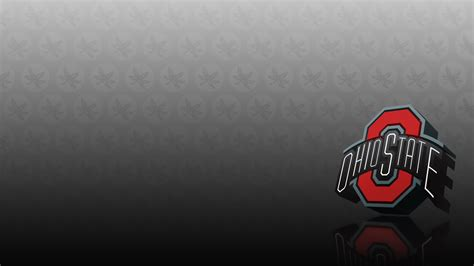 wallpapers ohio state
