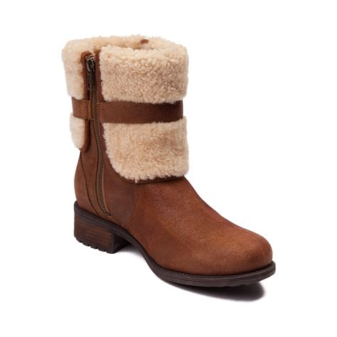 Boat Sale Usa by Ugg Boot Usa Sale