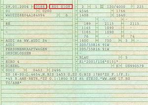 Kfz Steuer Berechnen Hsn Tsn : r der und felgen wissen felgen abc glossar und infos rund ums rad ~ Themetempest.com Abrechnung