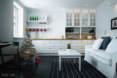 Minimalist Design Ideas : The Right Way To Make Your Living Space