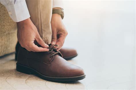 The Best Men Dress Boots