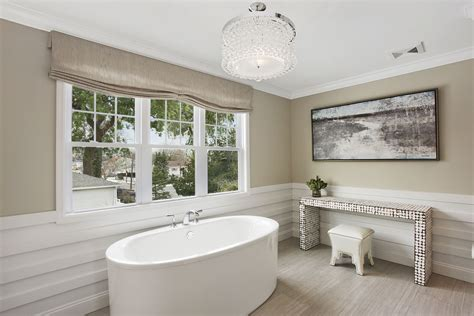 To Create A Spa Bathroom by Six Simple Design Ideas To Create A Spa Like Bathroom