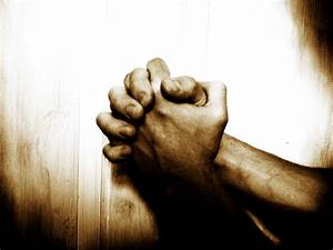 Praying hands Wallpaper - Christian Wallpapers and Backgrounds