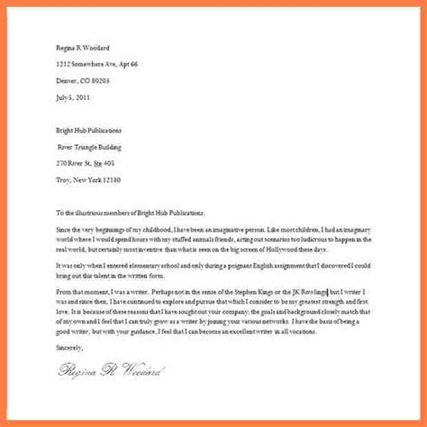 7 introduction letter of company to client company 6 company introduction letter to customer company 42914