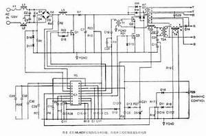 index 197 control circuit circuit diagram seekiccom With index 111 control circuit circuit diagram seekiccom