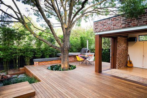 deck kithkin modern 2015 13 clever deck designs to consider