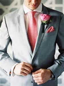 wedding ties weddingtonway s ceo ilana ties the knot bows n ties