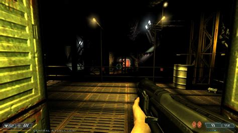 codici armadietti doom 3 steam community doom 3 bfg edition