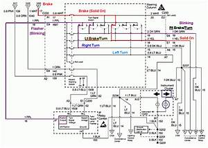 2006 Chevy Express Wiring Diagram
