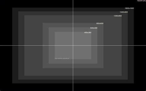 画像 : PC壁紙に使える 高画質画像まとめ (黒) - NAVER まとめ