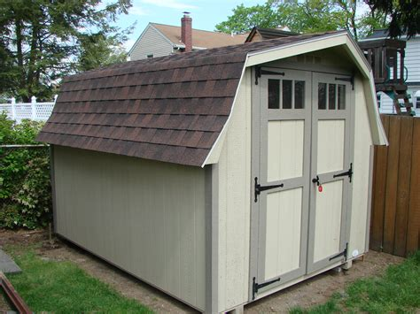 Keter Woodland Lean To Storage Shed by 100 Run In Sheds Amish Built Chicken Coops