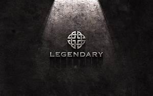 Legendary | News | Legendary Entertainment Acquires ...  Legendary