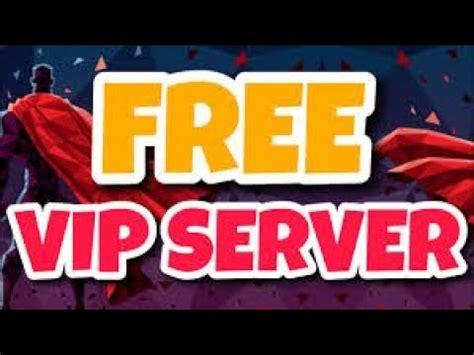 strucid vip server link strucidcodescom