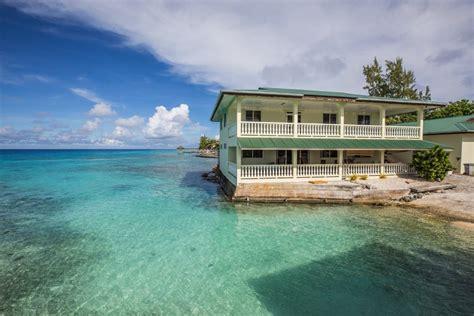 chambre d hote tahiti rangiroa turiroa chambres d 39 hôte à rangiroa