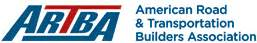 contest the american road transportation builders association artba