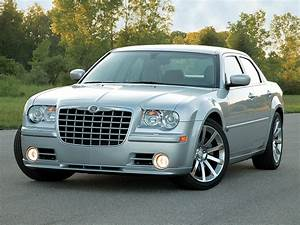 Chrysler 300 C : chrysler 300c srt8 specs photos 2005 2006 2007 2008 2009 2010 autoevolution ~ Medecine-chirurgie-esthetiques.com Avis de Voitures