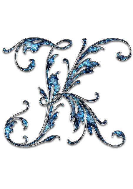 illustration letter letter   initials font  image  pixabay