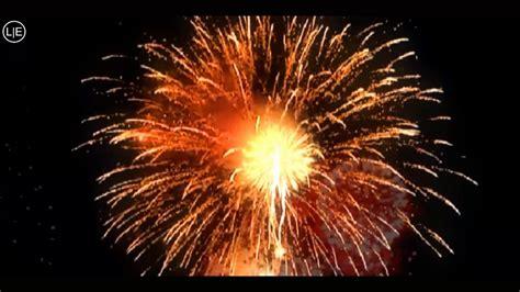 Happy New Year 2019 Countdown + Fireworks