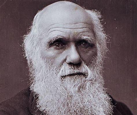 Charles Darwin Resumen Para Niños by 191 Qui 233 N Fue Charles Darwin 191 Qu 233 Hizo Resumen Saber Es Pr 225 Ctico