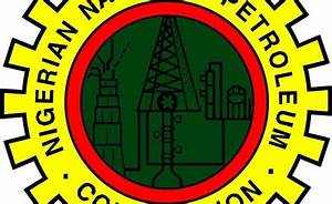NNPC to sell petrol directly to marketers - Nigerian News ...