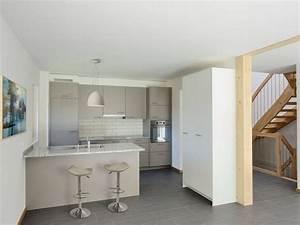 Kleine Küche Einrichten Tipps : reihenhaus k che einrichten ~ Eleganceandgraceweddings.com Haus und Dekorationen