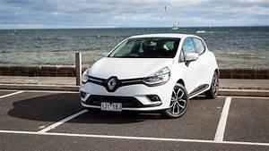 Renault Clio Trend 2018 : 2018 renault clio zen youtube ~ Melissatoandfro.com Idées de Décoration