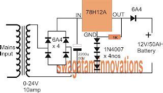 Amp Fixed Voltage Regulator Datasheet