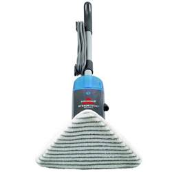 what is the best steam mop in 2014
