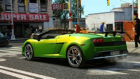 gta  cars hot games pinterest ps cars  green cars