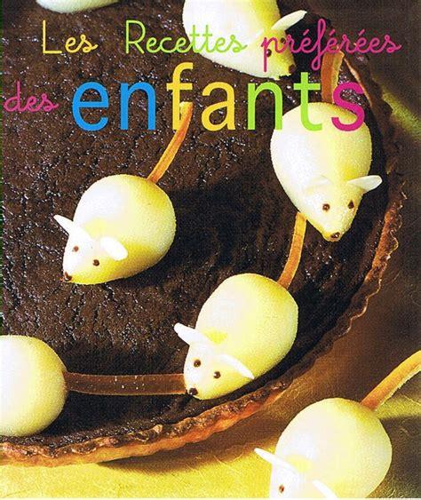 livre cuisine enfants délice à la crème dessert mes essais dans la cuisine