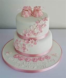 Sugar Ruffles, Elegant Wedding Cakes Barrow in Furness