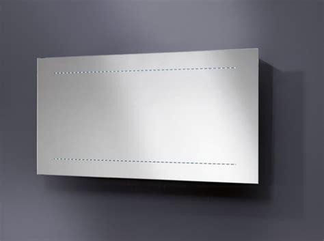 si鑒e salle de bain miroir éclairant salle de bain but