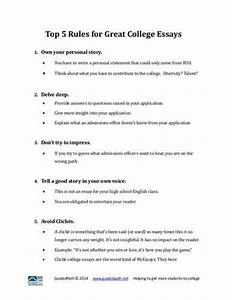 stanford common app short essay examples