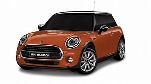 Leasing Mini Cooper : mini cooper lease deals 2018 lamoureph blog ~ Maxctalentgroup.com Avis de Voitures
