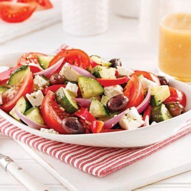 cuisine grecque recettes 63 best images about salades on falafels