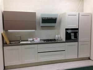 cucine veneta cucine idee per interni e mobili With meglio arrital o veneta cucine