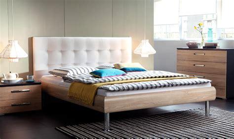 Betten Hasena  Konfigurieren Sie Ihr Traumbett