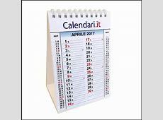 Calendariit calendario 2018 calendari 2018
