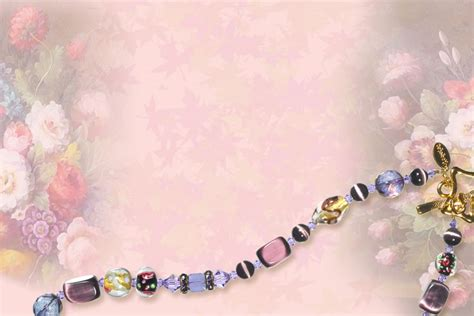 jewellery necklace   backgrounds