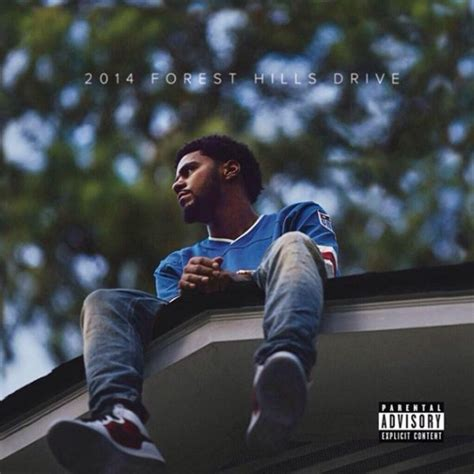 j cole forest hills drive cover album tracklist j cole forest hills drive that