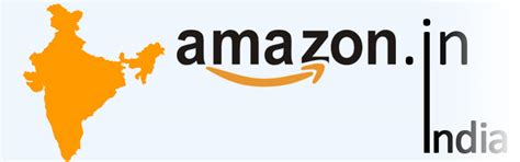 amazon india    logistics network  product