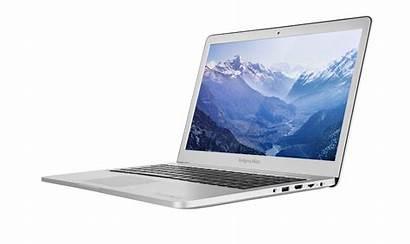 Laptop Explore Pro 1410 1511 1510 Matz