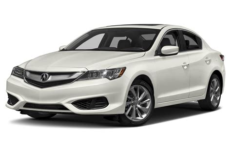 2016 acura ilx first drive photo gallery autoblog