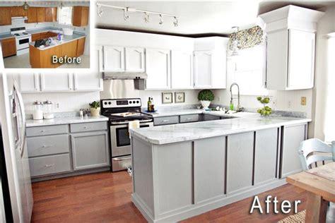 giani kitchen cabinet paint giani white countertop kit with white