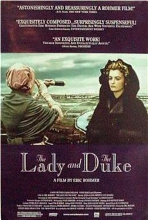 jean claude dreyfus wikipedia the lady and the duke wikipedia